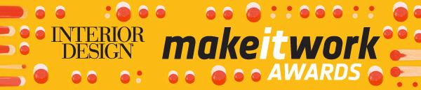 makeitworkheader[2]